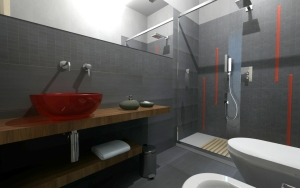 bagno èpiano ì'