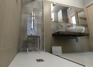 bagno doccia grande 2