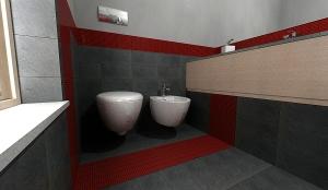 bagno piccolo 6