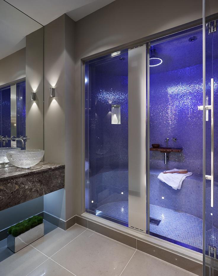 Bagno Turco In Casa.Arredarelowcost Progettare E Arredare Easy