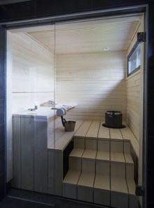 Arredarelowcost progettare e arredare easy - Differenza sauna bagno turco ...