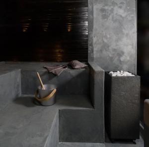Arredarelowcost - Sauna bagno turco differenza ...